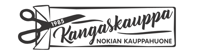 Nokian Kauppahuone